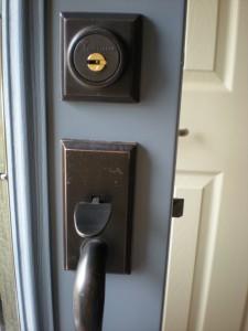 Retrofit Your Locks With Mul T Lock High Security