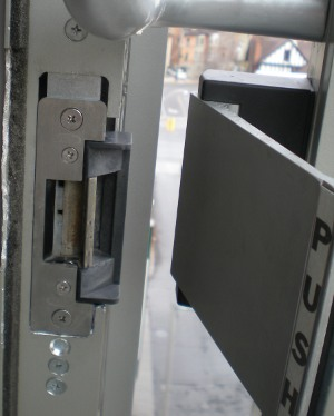 Adams Rite Mortise Lock Bing Images